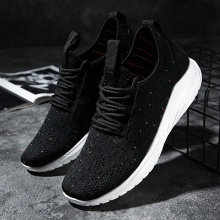 Giày thể thao sneaker nam Passo G099