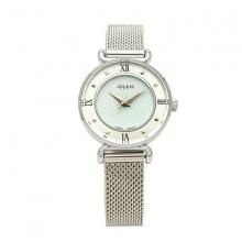 Đồng hồ nữ Julius JA-728 JU964 (bạc)