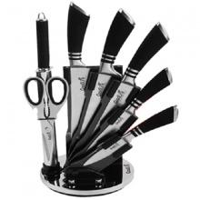 Bộ dao 8 món thép không gỉ Goodlife MK88