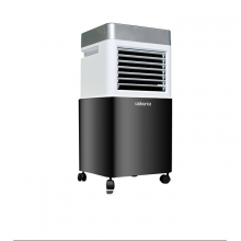 Quạt làm lạnh không khí Vaarenta 30L
