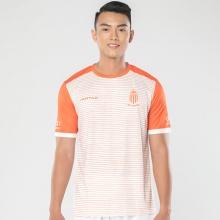 Áo thun thể thao nam Jartazi (Sportwear T-shirt) JS7672OW