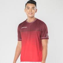 Áo thun thể thao nam Jartazi (Jatazi t-shirt color scheme) JM19-0035R