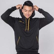 Áo hoody thể thao nam Jartazi (Hooded Sweater) JA1212-A1