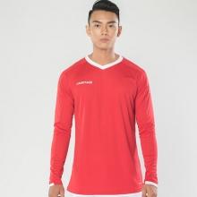 Áo thun thể thao nam tay dài Jartazi (Game shirt long sleeves) JA4612-F1