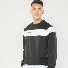 Áo thun thể thao nam tay dài Jartazi (Sweater) JA1042A1