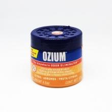 Khử mùi Ozium Air Sanitizer Gel 4.5 oz (127g) Citrus-806386-1pack
