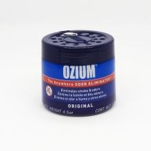 Khử mùi Ozium Air Sanitizer Gel 4.5 oz (127g) Original-804281-1pack