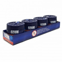 Khử mùi Ozium Air Sanitizer Gel 4.5 oz (127g) Original/804281-4packs - 9199143 ,  ,  , 1036000 , Khu-mui-Ozium-Air-Sanitizer-Gel-4.5-oz-127g-Original-804281-4packs-1036000 , shop.vnexpress.net , Khử mùi Ozium Air Sanitizer Gel 4.5 oz (127g) Original/804281-4packs