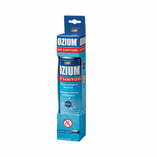 Bình xịt khử mùi Ozium Air Sanitizer Spray 3.5 oz (99g) Outdoor Essence-OZM-31-1pack