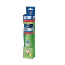 Bình xịt khử mùi Ozium Air Sanitizer Spray 3.5 oz (99g) Country Fresh/OZM-15-1pack