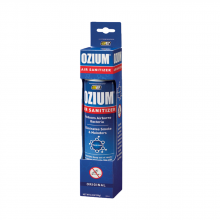Bình xịt khử mùi Ozium Air Sanitizer Spray 3.5 oz (99g) Original-OZM-1-1pack