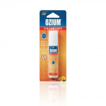 Bình xịt khử mùi Ozium Air Sanitizer Spray 0.8 oz (22g) Citrus/OZ-62-1pack