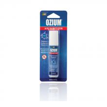 Bình xịt khử mùi Ozium Air Sanitizer Spray 0.8 oz (22g) Original/OZ-1-1pack