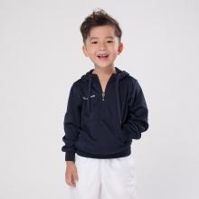 Áo Hoodie trẻ em dệt kim Vigo Jartazi ( Knitted Hoodie Vigo) JK4540NW