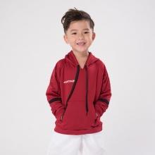 Áo thun tay dài có nón trẻ em Roma (Hooded Sweater) – JA1212-E1