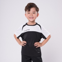 Áo thun thể thao trẻ em Toronto Jartazi (Warm up Toronto) JK4050-005