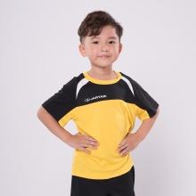 Áo thun thể thao trẻ em Toronto Jartazi (Warm up Toronto) JK4050-004