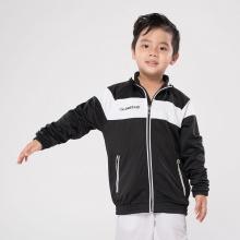 Áo khoác trẻ em Cordoba Jartazi (Training Jacket) JA1041A1
