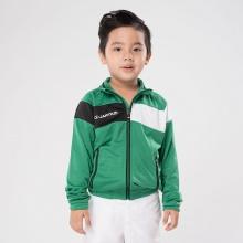 Áo khoác trẻ em Cordoba Jartazi (Training Jacket) JA1041A6