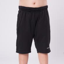 Quần short dệt kim trẻ em Jartazi (Bermuda short) JK6041B