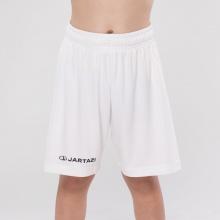 Quần short trẻ em Jartazi (Short pant – Kid) JM18-0014 new
