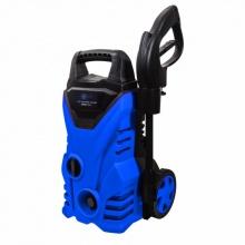 Máy xịt rửa cao áp tự hút nước Kachi MK72