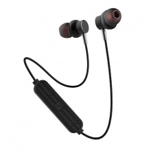 Tai nghe choàng cổ Bluetooth sendem E32