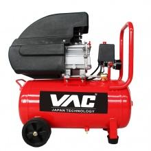 Máy nén khí VAC - 2HP (mô tơ dây đồng) - VAC2105