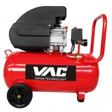 Máy nén khí VAC - 2.0 HP (mô tơ dây đồng) - VAC2107