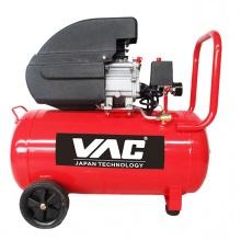 Máy nén khí VAC - 2.0 HP (mô tơ dây đồng) - VAC2108