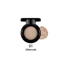 Phấn mắt Glamful Glam Glitternude 01