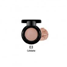 Phấn mắt Glamful Glam Cafelatte 03