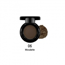Phấn mắt Glamful Glam Mocalatte 06