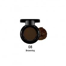 Phấn mắt Glamful Glam Browning 08
