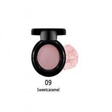 Phấn mắt Glamful Glam Sweetcaramel 09