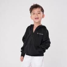 Áo Hoodie trẻ em dệt kim Cadiz Jartazi (Knitted Hoodie Cadiz) JK4512B