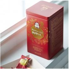 Kẹo hồng sâm KGC Cheong Kwan Jang Candy 240g