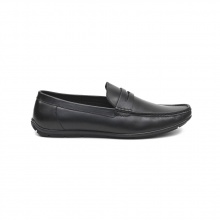 Giày lười nam cao cấp Toma GI2MOKA001
