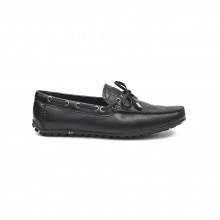 Giày mọi nam cao cấp Toma GI2MOKA002