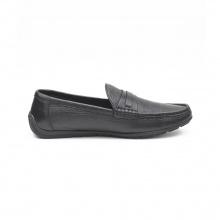 Giày lười nam hàng hiệu Toma GI2MOKA003