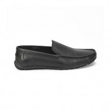 Giày nam công sở đơn giản hiệu Toma GI2MOKA004