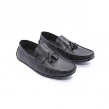Giày mọi nam cao cấp Toma GI2MOKA010