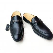 Giày hè công sở thoáng mát & lịch sự