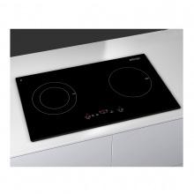 Bếp điện từ hỗn hợp Rovigo RVM26IT
