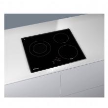 Bếp điện từ hỗn hợp Rovigo RVM3219