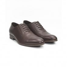 Giày tây nam công sở hàng hiệu Toma GI3DEAU002