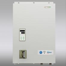 Máy nước nóng công nghiệp SioGreen IR-8000