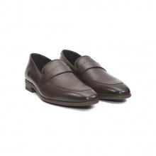 Giày da nam hàng hiệu Toma sang trọng GI3DEAU008