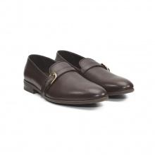 Giày da nam cao cấp Toma kiểu dáng Monk Strap GI3DEAU011