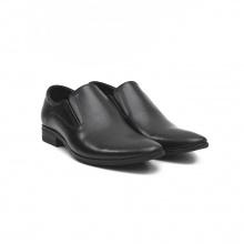 Giày tây nam cao cấp thời trang GI3DEAU012
